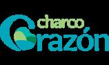 CharcoCorazon