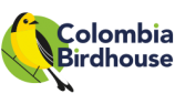 ColombiaBirdhouse