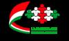 LogoAlcaldia