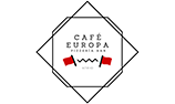 LogoCafeEuropa