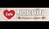 LogoCafeJardin