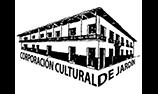 LogoCasaTomada
