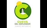 LogoCuevaDelEscplendor
