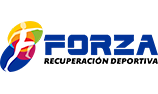 LogoForza