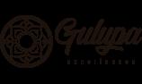 LogoGulupa