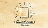 LogoLleveseloPuesto
