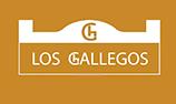 LogoLosGallego