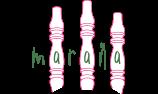 LogoMarana
