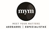 LogoMyM