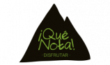 QueNota