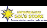 SolsStore