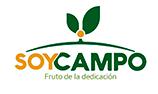 SoyCampo